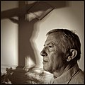 Padre Lorenzo Montecalvo - foto Augusto De Luca.jpg