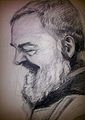 Padre Pio portret.jpg