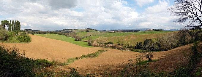 Paesaggio Parrana San Martino.jpg