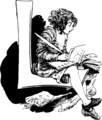 Page 34 initial 1 in fairy tales of Andersen (Stratton).png