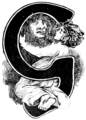 Page 40 initial 2 in fairy tales of Andersen (Stratton).png