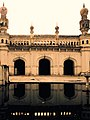 Paigah tombs- pisal banda- hyderabad-2.jpg