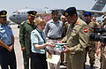 Pakistan Humanitarian Relief.jpg