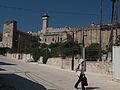 PalFest 2010 Day 5- al Khalil - Hebron (4586074465).jpg