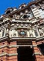 Palacio de Aguas Corrientes, Buenos Aires 01.jpg