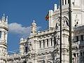 Palacio de Comunicaciones09082013 0561.JPG