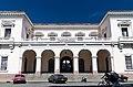 Palacio de Justicia, Matanzas, Cuba (5978506654).jpg