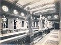 Palacio de Justicia Buenos Aires 1910.jpg