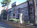 Palacio de Polentinos (Ávila).JPG
