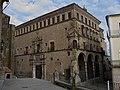 Palacio de los Vargas-Carvajal (ss. XVI-XVII).jpg