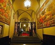 PalazzoMagnaniFeroni