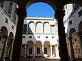 Palazzo Ducale particolare 5.jpg