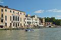 Palazzo Emo Diedo Fondamenta San Simeone Piccolo Canal Grande Venezia.jpg