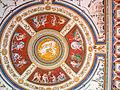 Palazzo Grimani stanza di Apollo affresco soffitto 4.jpg