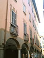 Palazzo Riva, Via Francesco Soave, Lugano 01.jpg