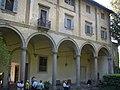 Palazzo di San Francesco di Paola, retro.JPG