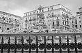 Palermo 0610 2013.jpg