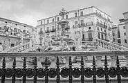 Palermo 0610 2013