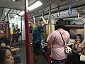 Palm Handrail of mtr m train.jpg