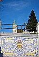 Palmela - Portugal (49980609578).jpg