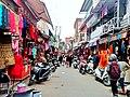 Paltan Bazar Dehradun 04.jpg