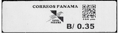 Panama stamp type 10.jpg