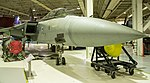 Panavia Tornado GR1B (41492483885).jpg