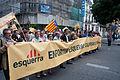 Pancarta Esquerra Republicana 2009.jpg