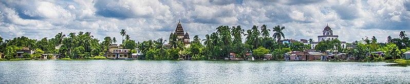 File:Pancha Ratna Shiva Temple Banner.jpg