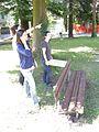 Panchine Raccontastorie Esino Lario 2011 08.JPG