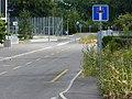 Panneau 4.09.1 chemin du Domaine-Patry (2).jpg