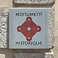 Panneau monument historique du fort du Mont-Dauphin.jpg