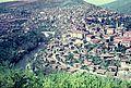 Panorama - panoramio (195).jpg