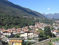 Panorama Casale Corte Cerro.jpeg
