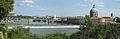 Panorama Garonne Toulouse 2011.jpg