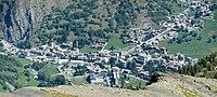 Panorama La Thuile da Chaz Dura.jpg