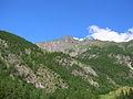 Panorama da Ollomont 5.JPG