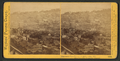 Panorama from Telegraph Hill, (No. 16.) Grace Cathedral, Synagogue Emanuel, from Robert N. Dennis collection of stereoscopic views.png