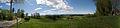 Panorama mit Pyrenäen.jpg