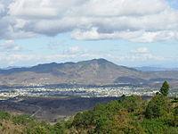 Panoramica de Jalapa, Jalapa.jpg