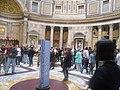 Pantheon Interior (6777492289).jpg