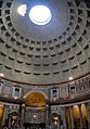 Pantheon panorama, Rome - 6.jpg