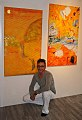 Paolo Gelb Home.jpg