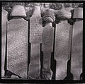 Paolo Monti - Serie fotografica (Bergama, 1962) - BEIC 6336713.jpg