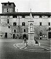 Paolo Monti - Servizio fotografico - BEIC 6363973.jpg