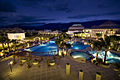 Papago International Resort at Hualien, Taiwan (3980202355).jpg