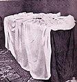 Papal falda.jpg