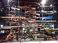ParachuteRgmtMuseumWeapons.jpg