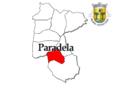 Paradela00.PNG