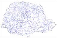 Parana Municipalities.png